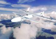 ادامه حملات یمنیها به فرودگاه «أبها» در عربستان