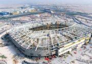 فوتبال جهان  قطر: آماده میزبانی از جام جهانی ۲۰۲۲ میشویم