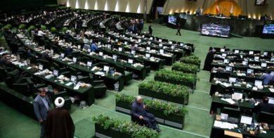 ۹۴ نفر رده های مدیریتی برخلاف قانون منصوب شدند