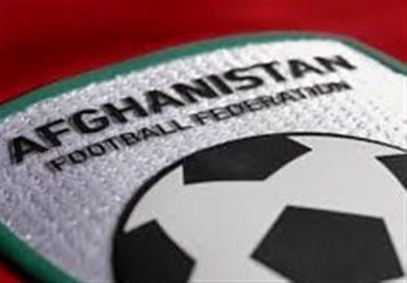 بیانیه فدراسیون فوتبال افغانستان درباره انفجار امروز کابل