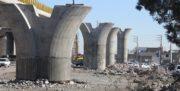 پروژه بزرگ آذربایجان هفته دولت امسال در ارومیه افتتاح میشود