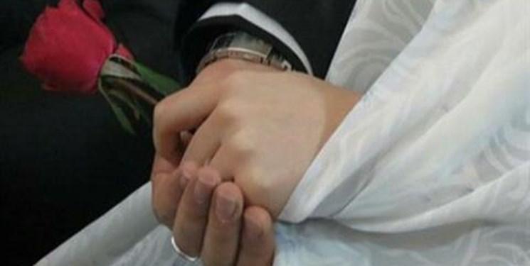 پرداخت مرحله دوم وام ۲۰ میلیونی ازدواج به فرزندان بازنشستگان کشوری