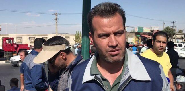 حکم برائت ۴۱ نفر از کارگران «آذرآب» اراک صادر شد/ قدردانی کارگران از دستگاه قضا