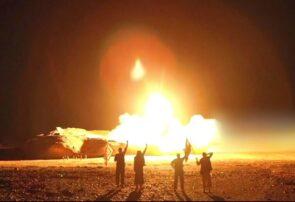 هشدار صنعاء به ریاض؛ به میدان نفتی «صافر» حمله شود، آرامکو را میزنیم