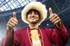 تمجید رسانههای دنیا از آزمون؛ هتتریک مسی ایران در روز بدون فوتبال به خاطر کرونا