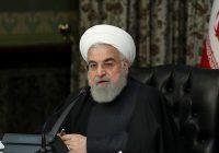ثمره چهل سال مقاومت ملت ایران، بصیرت در برابر هجمه دشمنان است