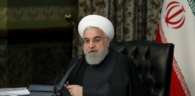 باید نگران سایشهای حرکت بزرگ فرهنگی انقلاب اسلامی در جامعه باشیم