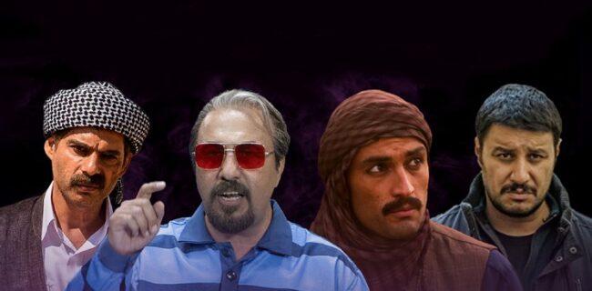 سرنوشت فیلمهای اکراننشده فجر ۹۸ چه میشود؟/ خرید بخشی از بلیت فیلمها توسط سازمان سینمایی