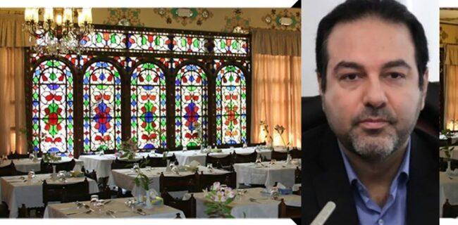 بازگشایی رستورانها با رعایت پروتکلهای بهداشتی از امروز/ عرضه «قلیان» ممنوع