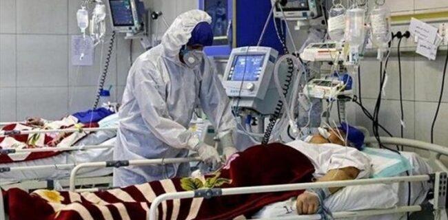 شناسایی ۱۳۰۵۳ بیمار جدید کرونایی/ ۴۷۵ نفر دیگر فوت شدند