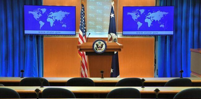 واشنگتن: منتظر طرح ایران درباره برجام هستیم