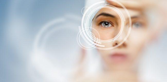 قرمزی چشم ممکن است نشانه عفونت با ویروس کرونا باشد؟