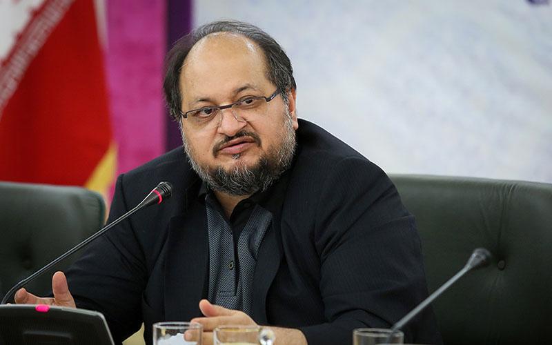 وزیر تعاون، کار و رفاه اجتماعی فردا در استان مرکزی حضور می یابد