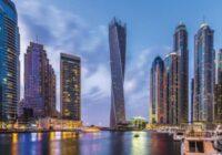 ۴۰ رکورد باورنکردنی دبی و امارات متحده عربی در کتاب گینس