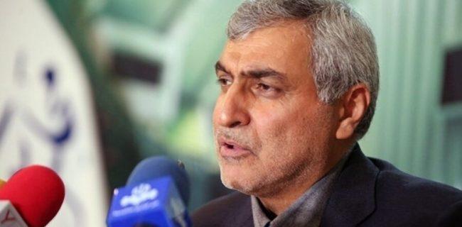 ایرادات شورای نگهبان نسبت به لایحه بودجه سال ۹۹ اصلاح شد