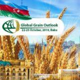 Bakıda Beynəlxalq Taxıl Forumu keçiriləcək
