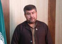 مسئولان خوزستان اعتقادی به پیشگیری ندارند