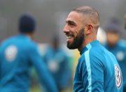 باشگاه استقلال به شایعه جذب دژاگه واکنش نشان داد