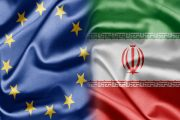 اتحادیه اروپا ضربالاجل ۶۰ روزه ایران را رد کرد
