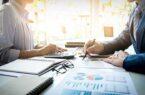 چطور شرکت خود را باید ثبت کنیم؟