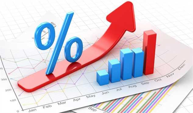 ۱۸٫۴ درصد تورم آبان ماه ۹۷