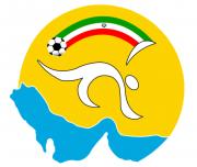 لیگ برتر میان بازی های آسیایی