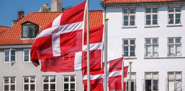 بازداشت ۳ جاسوس ضد ایرانی در دانمارک