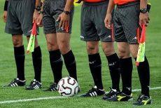 حضور 21 تیم در لیگ قهرمانان اروپا قطعی شد+عکس