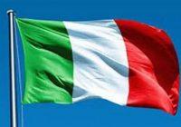 ۸۳۷ مرگ و میر جدید در ایتالیا به دلیل کرونا