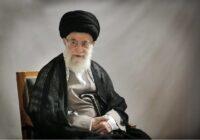 سرمقاله خط حزبالله درباره تذکرهای پیاپی رهبر انقلاب در موضوع عدالتخواهی/ حزباللهیها مراقب باشند!