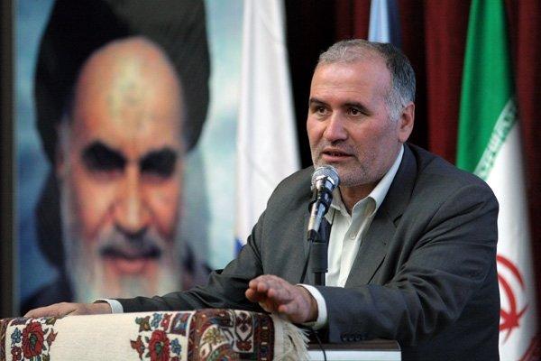 «زنجان ۲۰۲۰» دستاوردی با مقیاس جهانی برای استان