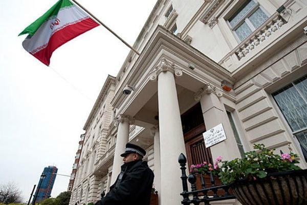 دو دیپلمات ایرانی به دلایل واهی از آلبانی اخراج شدند