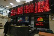 بورس تبریز در مرداد ماه 613میلیارد تومان سهام معامله کرد