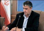 دستور وزیر راه برای عزل ۳ مدیر خاطی بخش حملونقل هوایی