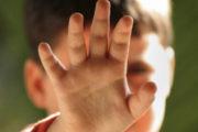 کودک آزاری و قوانین حمایت از کودکان در ایران