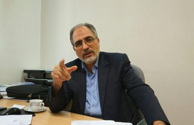 """""""محمدرضایی"""" به ادعاهای """"سروش"""" پاسخ داد"""