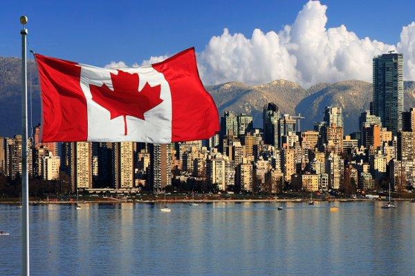 کانادا مدعی تداوم بیماری مرموز دیپلماتهای اعزامی این کشور به کوبا شد