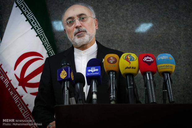 اقدام علیه مرکز نطنز نشان دهنده شکست مخالفان پیشرفتهای ایران است