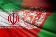 گفتگوی ایران و طالبان با هماهنگی دولت افغانستان است