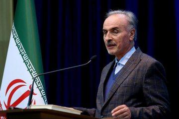 جمهوری آذربایجان مقصد اول صادرات خارجی ارس