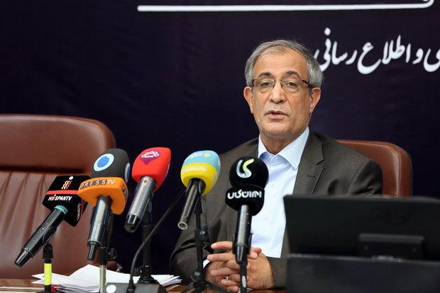 دستور واردات ۴۰۰ قلم کالا به مناطق آزاد داده میشود