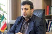 راه آهن ارومیه – تبریز احداث می شود