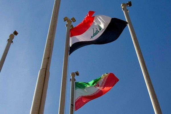 افزایش ۵۹ درصدی صادرات ایران به عراق