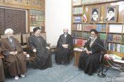 سازمان تبلیغات اسلامی امور قرآن کشور را سامان دهد