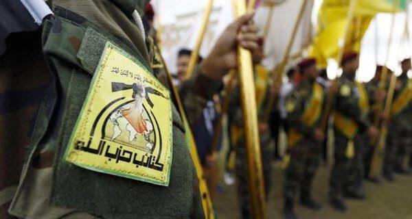 واکنشها به حمله به مقر نیروهای حشد شعبی