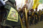 حمله نیروهای امنیتی عراق به مقر «کتائب حزب الله»/مقتدی صدر آمریکا را تهدید کرد