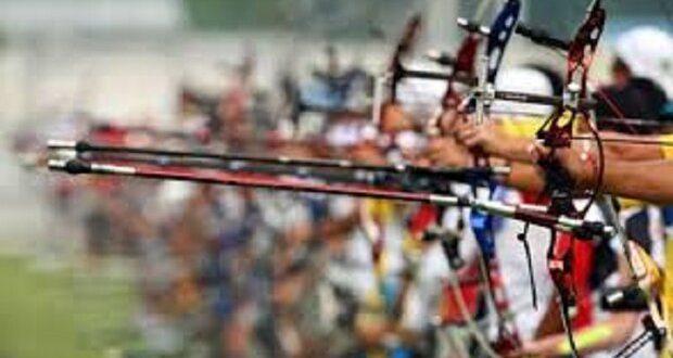 بانوی کماندار آذربایجان شرقی به مقام چهارم تیمی جهان رسید