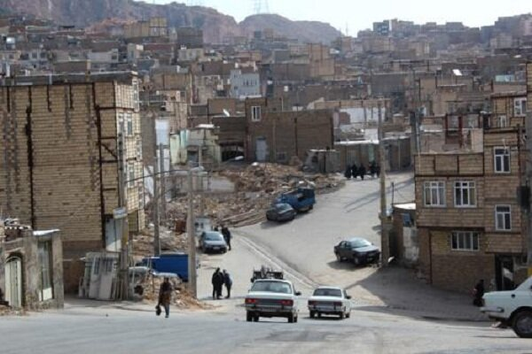 ضرورت اتمام پروژه مسیرگشایی خیابان ۴۲ متری تبریز