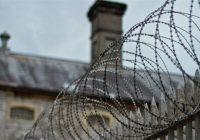 نا آرامی زندان شیبان کنترل شد/ کسی فرار نکرد