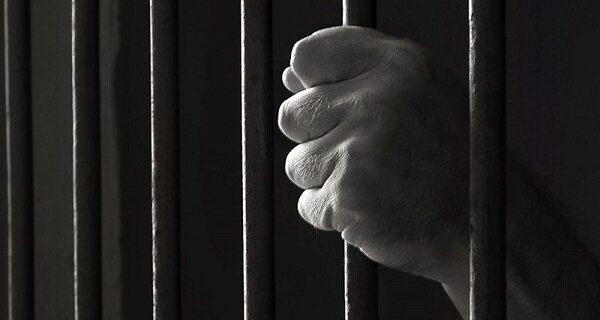 اداره کل زندانهای آذربایجانشرقی ناآرامی زندان تبریز را تکذیب کرد